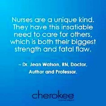 Top 10 Funny  Inspirational Nursing Quotes http://www.nursebuff.com/2014/03/funny-inspirational-nursing-quotes-from-pinterest/