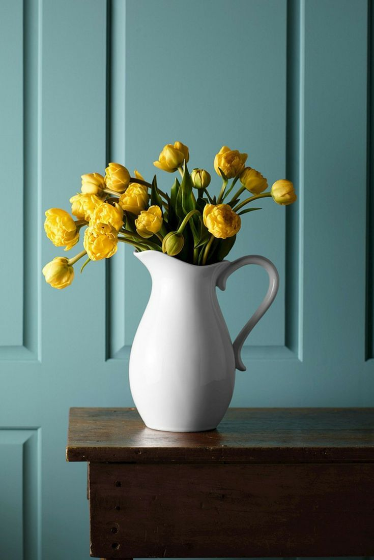 Küchenschränke mit hohen decken  besten grey u beige together bilder auf pinterest  wandfarbe
