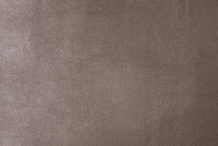 Solid Upholstery Fabric :: Diversitex Jack Bonded Leather Upholstery Fabric in Seal $9.95 per yard - Fabric Guru.com: Fabric, Discount Fabric, Upholstery Fabric, Drapery Fabric, Fabric Remnants, wholesale fabric, fabrics, fabricguru, fabricguru.com, Waverly, P. Kaufmann, Schumacher, Robert Allen, Bloomcraft, Laura Ashley, Kravet, Greeff