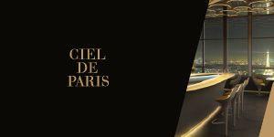 Nouveau resto dans la célèbre tour Montparnasse au 56ème étage. La vue doit y être magnifique. Les prix pourraient être beaucoup plus élevé. A Faire en amoureux ou pour charmer une jolie demoiselle.
