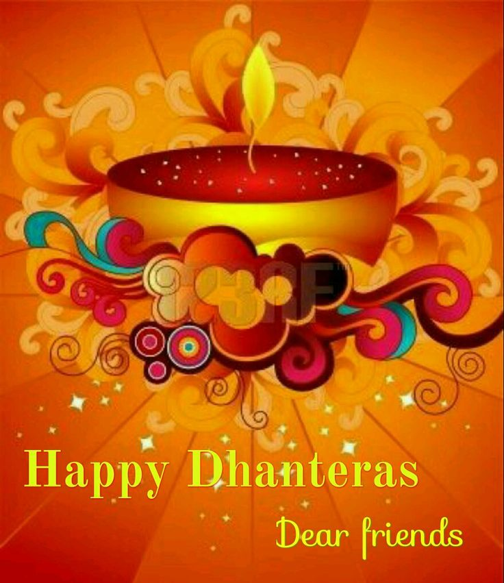 41 best deepavali images on pinterest diwali greeting cards happy diwali greeting cardshappy diwali wisheshappy deepavaliall information are available in this site m4hsunfo