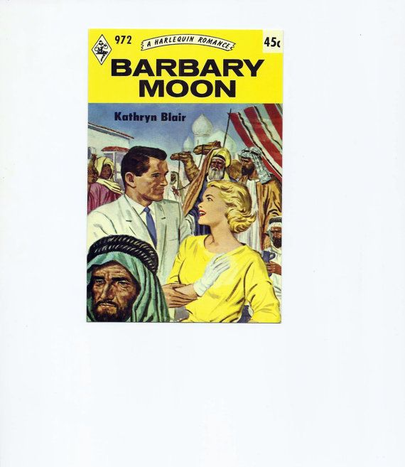 Harlequin Romance Book Covers : Best images about vintage harlequin and mills boon