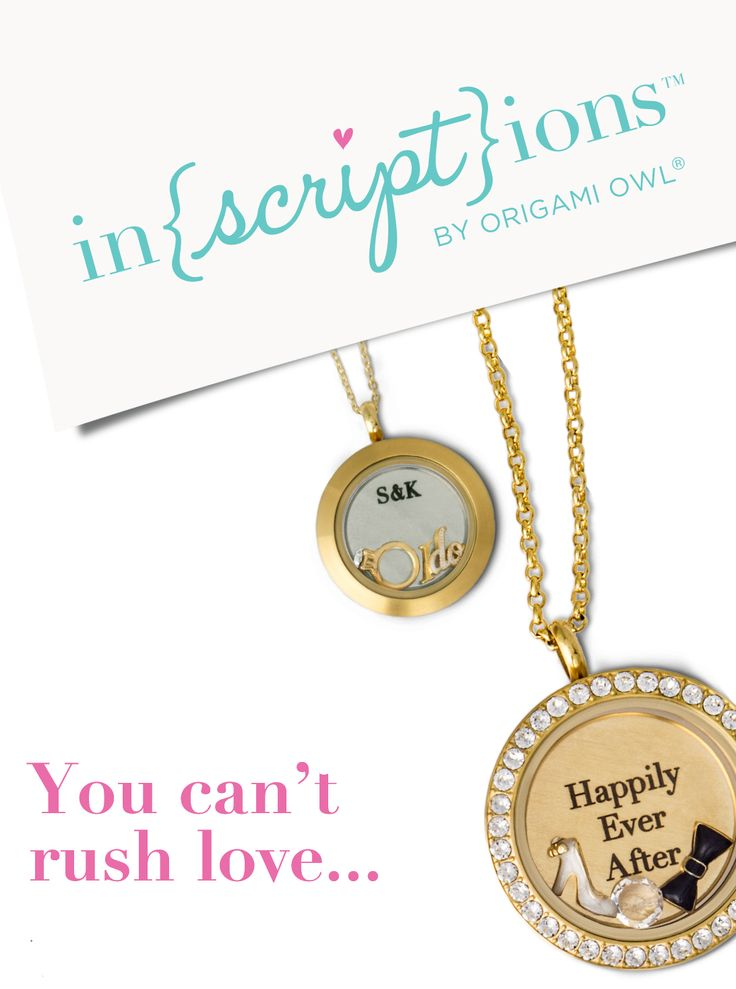 Origami Owl Products 28 Images 1000 Images About