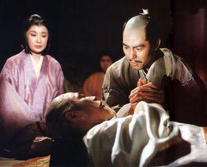 Tokugawa Ieyasu徳川家康