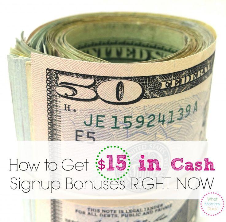 best 25 get cash now ideas on pinterest i need cash now need cash now and need cash