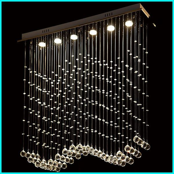 25 best new led board images on pinterest led board crossword and cheap lighting wall lights buy quality lights of america led lights directly from china light aloadofball Images