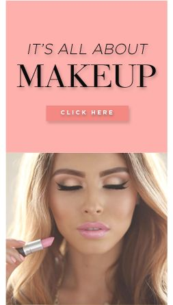 Hi loves! Today I am sharing a lesson that I taught to one of my adorable clients, Capri! I was skeptical to share this makeover because I know a lot of people are against young girls wearing makeu…