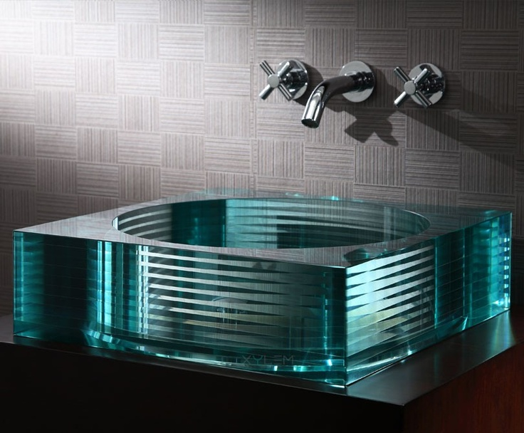 Xylem Bathroom Faucets 80 best lower bath - ideas and items images on pinterest