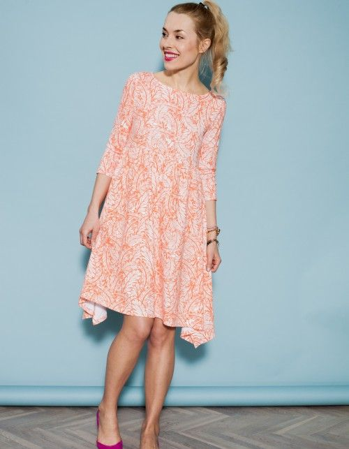 nosweet / dress