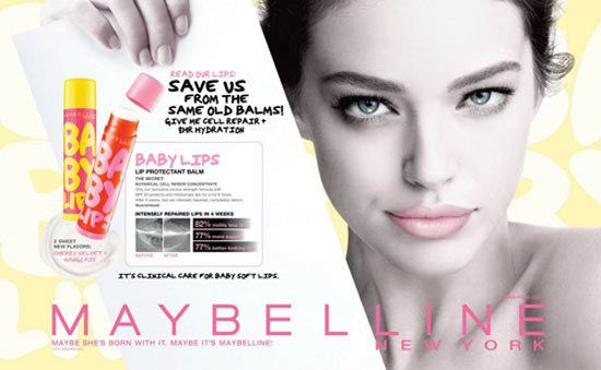Best Maybelline Products Available In India – Our Top 10