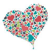 Ong. Amor Solidário