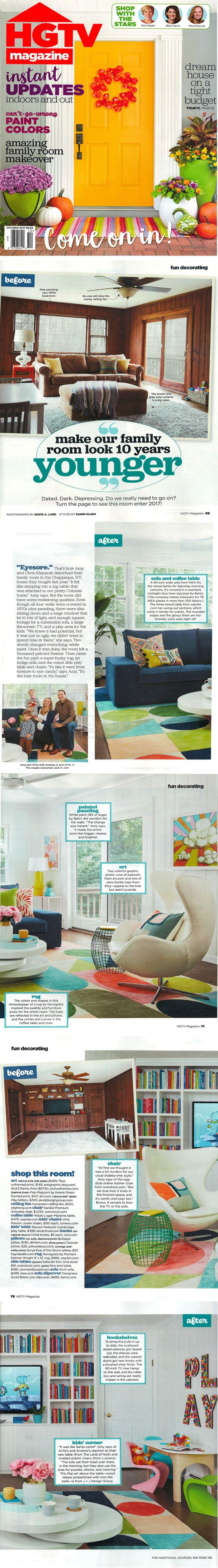 Mejores 863 Im Genes De Living Room En Pinterest Manos  # Muebles Hutam Ltda