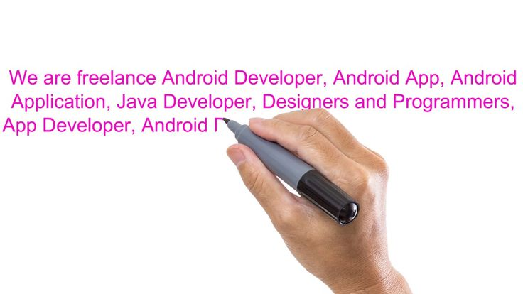 We are freelance Android Developer, Android App, Android Application, Java Developer, Designers and Programmers, App Developer, Android Development Company in Malaysia, Kuala lumpur that Provide Android App, Application Developing, Programming and Designing, Android Development.(Android Application Development Company and Android Developer Malaysia).