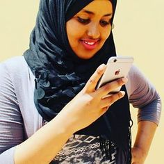 muslimqu33n (QueenZ oF DrAmA ) Instagram Profile on Web, Best Instagram online web viewer. Useful Instagram website! Find, Browse, explore, comment, like photo - video - location and more!