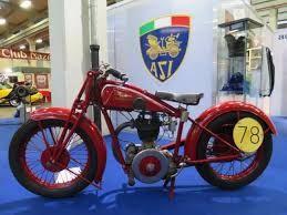 Due ruote Vintage nel Weekend  34° edizione Automotoretrò 12, 13, e 14 Febbraio a Lingotto Fiere Torino 13 e14 Febbraio a Piazzola sul Brenta ( PD ) - Due Ruote nella Storia - Mostra Scambio Moto e Cicli d'Epoca