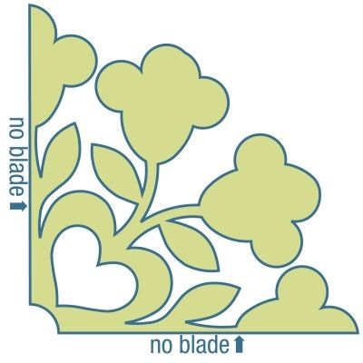 Designed by Stacy Michell, these Hawaiian die designs result in dazzlingly beautiful quilts. Look for complete instructions in Beyond Hawaiian Florals by Stacy Michell and Toshiko Hasimoto.How to Die Cut Studio Summer Bouquet by Stacy MichellCompatible with this fabric cutter:Studio* Die and Fabric Cutter Compatibility Chart  Find Fabric Dies for Your Pattern