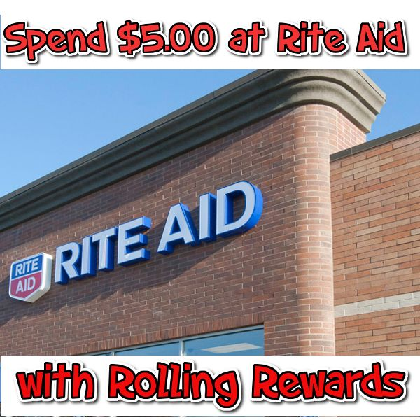 Rolling Rewards at Rite Aid Spend $5 or less 12/25 AD - https://couponsdowork.com/rite-aid-weekly-ad/rolling-rewards-at-rite-aid-spend-5-or-less-1225-ad/