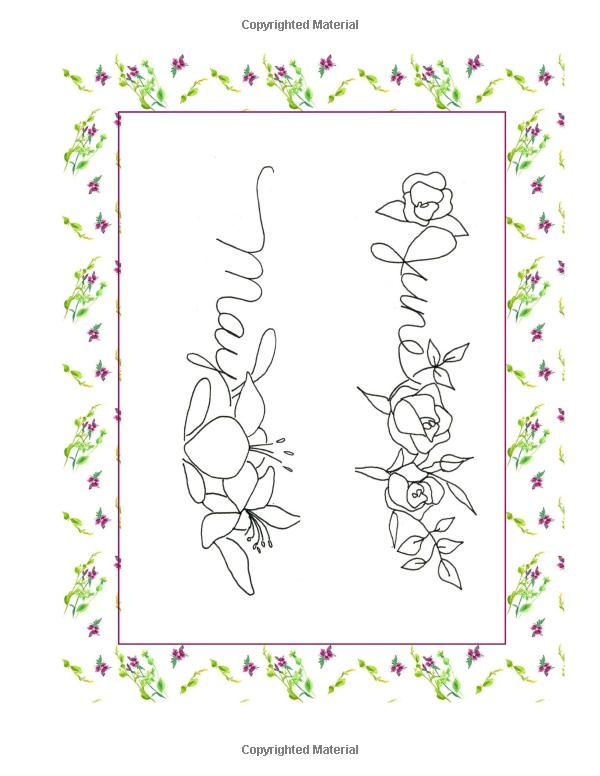 Images about embroidery patterns on pinterest