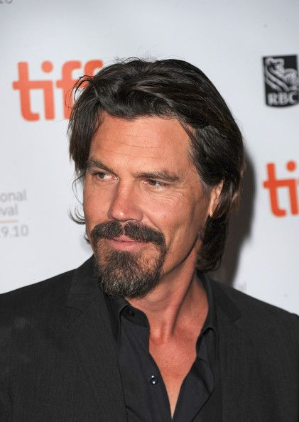 josh brolin - Google SearchAlmost as handsome as his dad whom I was madly in love with on Marcus Welby, MD...haha