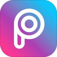 PicsArt Photo Studio: Editor de Fotos y Collages de PicsArt, Inc.