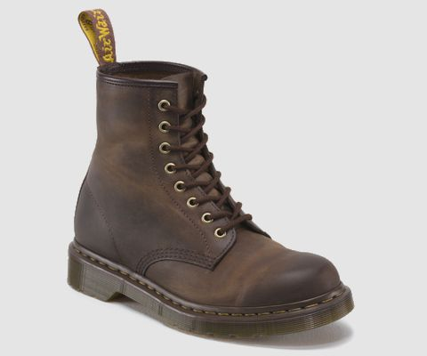 The Official Dr. Martens USA Store - 1460