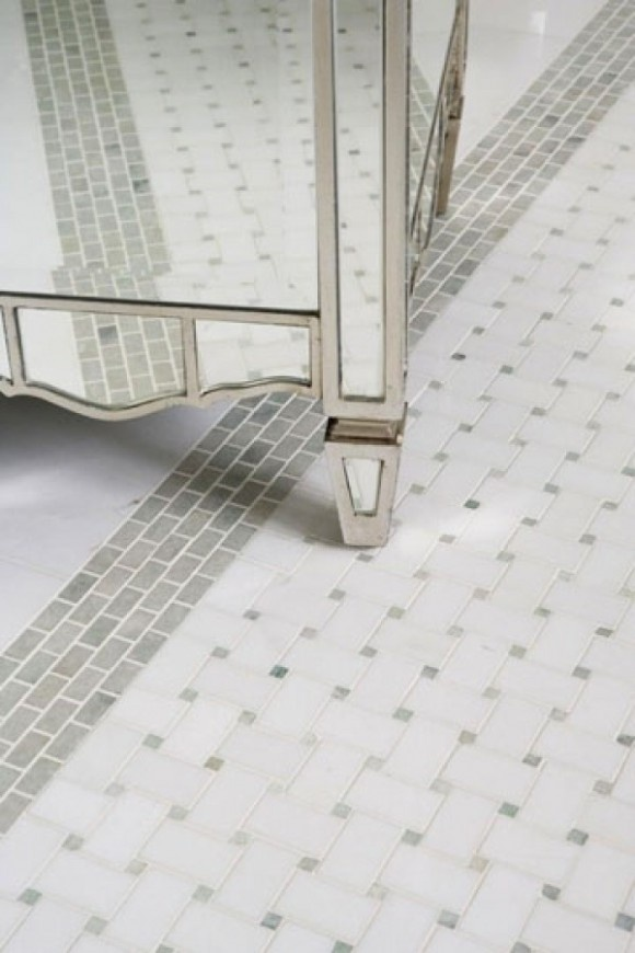 63 best bathroom ideas tiles images on pinterest