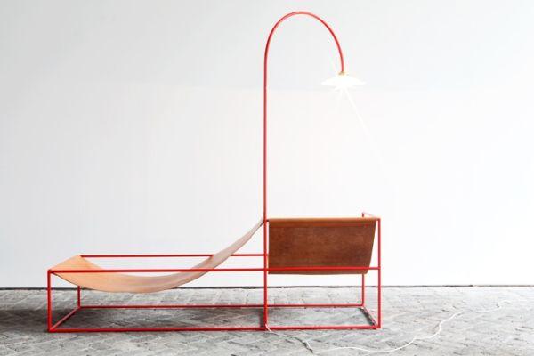 bauhaus furniture - Google Search