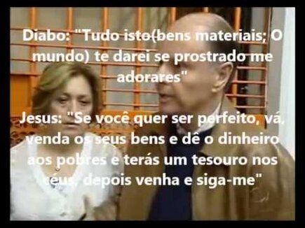 João Satos Vilas Boa (BoaJoo) no Twitter