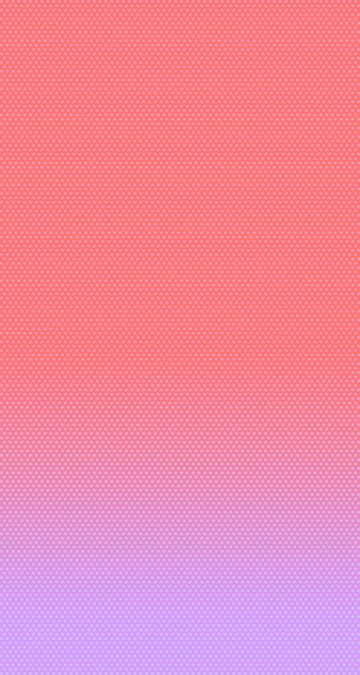 Neon iphone wallpaper tumblr - Awesome Iphone Ios 7 Wallpaper Tumblr For Ipad