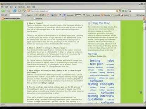 Website to write essays for you photo 1