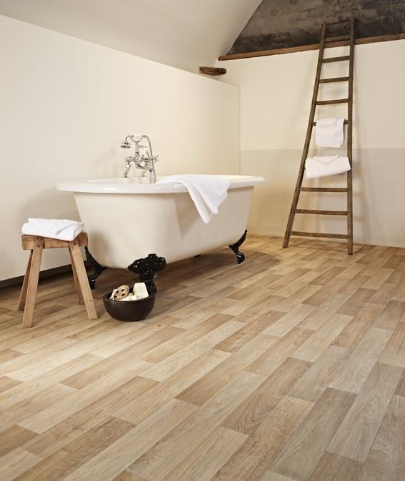 11 best badkamer images on pinterest vinyls floors and. Black Bedroom Furniture Sets. Home Design Ideas