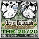Justin Timberlake,Trinidad James, Raiysa Muhammad, Minister Stevie Tee, T.I. - The 20/20 Experience Hosted by D.J. Stevie Tee - Free Mixtape Download or Stream it