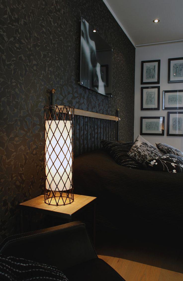 Nice Einfache Dekoration Und Mobel Atmosphaerisch Indirekte Beleuchtung #2: Das Rautenförmige Design, Sorgt Für Gedämpftes Licht Und Eignet ·  LampenschirmeSorgenBeleuchtungLeuchtenLichtleinDekorationOnline Einkaufen