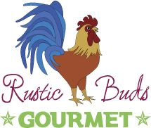 Rustic Buds Gourmet - Canadian Food Blog - Tapas Recipes - Wild Game Cookery - Rustic Recipes - Vancouver, British Columbia - Canadian Food Blog - Tapas Recipes - Wild Game Cookery - Rustic Recipes - Vancouver, British Columbia
