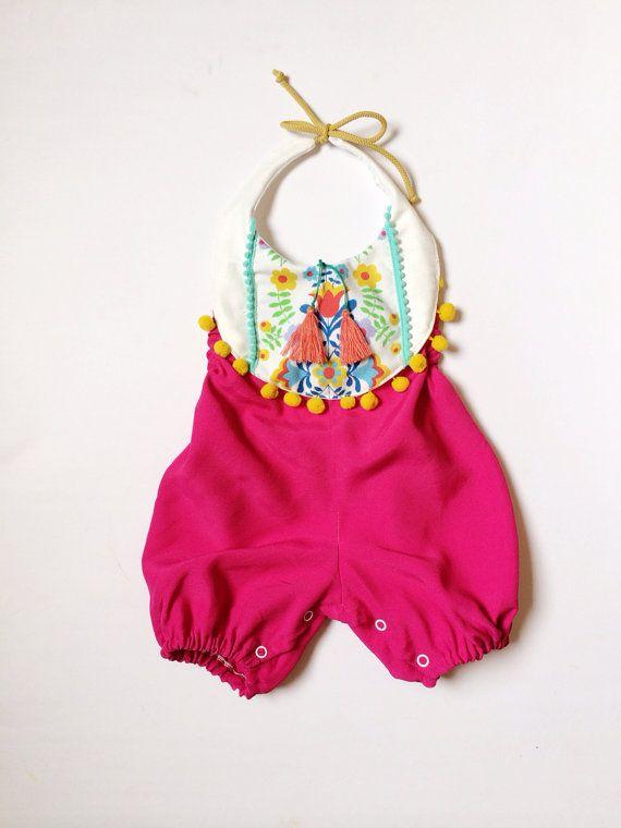 2554 best Junior Kids Fashion images on Pinterest