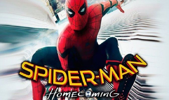 Spider-Man: Homecoming movie review – A must watch for every Spidy Fan