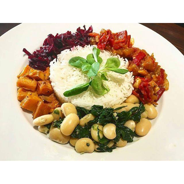 Slow Foodiez: from vegetarian to raw vegan