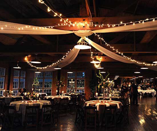 I Do 10 Wedding Lights Ideas You Must See Wedding