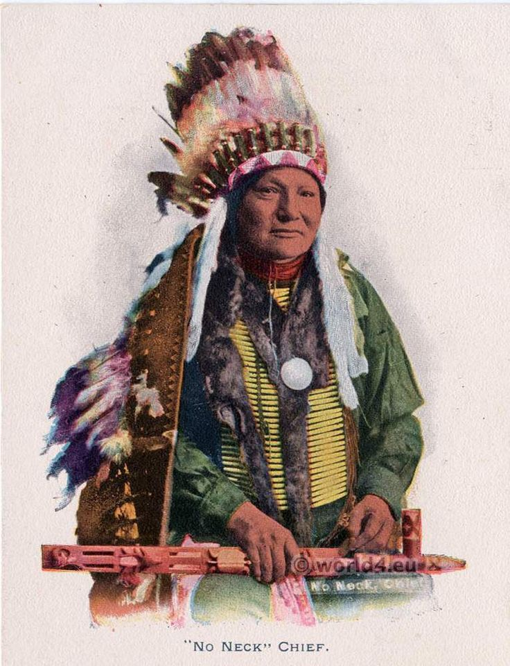 native-americans-03.jpg (766×1000)