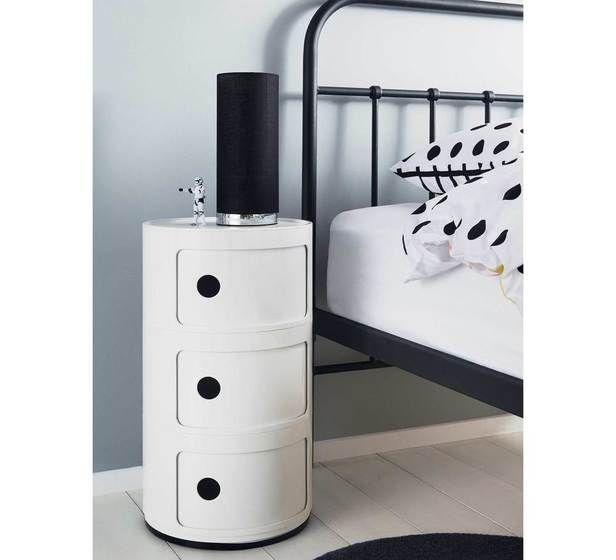 Replica Castelli Storage Unit Fantastic Furniture Fantastic Furniture