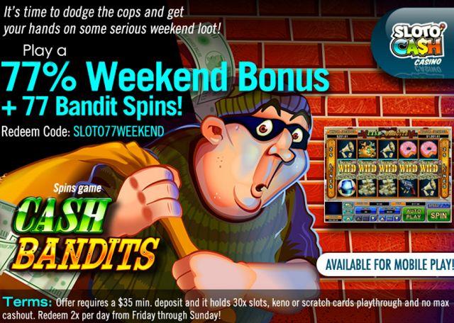Cash casino coupon free online grant west casino