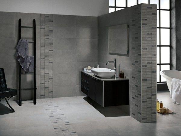 Oltre 25 fantastiche idee su piastrelle per doccia su for Piastrelle 3 formati