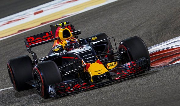 formula 1 qualifying live updates