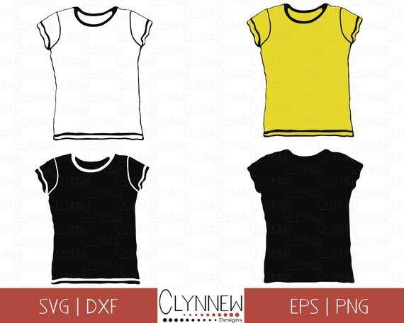 Download Free Shirt Svg T Shirt Mockup Clipart Clothes Clipart Psd Clothing Mockup Shirt Mockup Mockup Free Psd