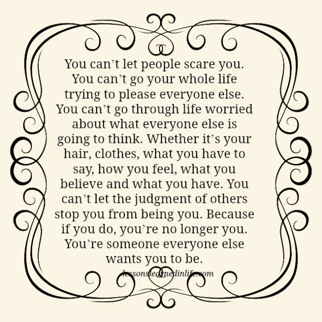 Quotes You Can Please Everyone: 17 Best Pleasing People Quotes On Pinterest