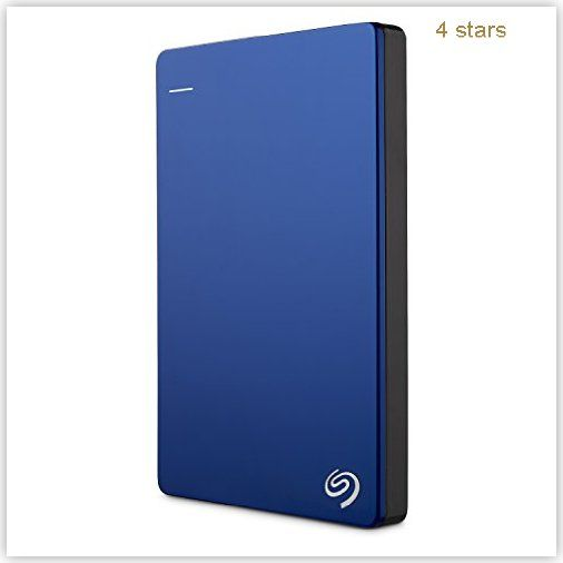 Seagate Backup Portable External Drive | Pc $100 - $200 0 - 100 Backup Best Drive Drive External Hard INDIA Pet Supplies Plus Portable Rs.7400 - Rs.7600 Seagate Slim