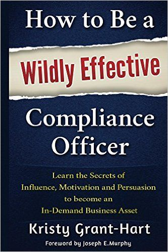 21 best compliance images on pinterest ha ha funny - Qualifications for compliance officer ...