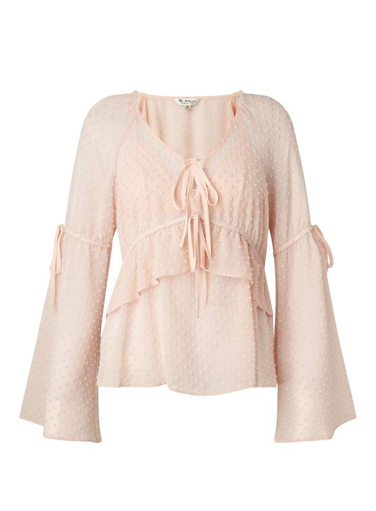 Miss Selfridge - Women's Clothes   Fashion Clothing & Style   Miss Selfridge  #afflink