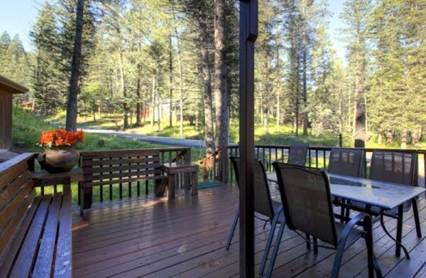 1000 Ideas About Ruidoso New Mexico On Pinterest News
