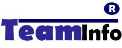 Jak dołączyć do TeamInfo?